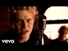 Tal Bachman - She's So High - YouTube