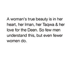 Words Hurt Quotes, Shyari Quotes, Dope Quotes, Women In Islam Quotes, Muslim Quotes, Religious Quotes, Quran Quotes Inspirational, Islamic Love Quotes, Meaningful Quotes