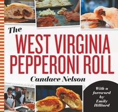 Charleston Gazette-Mail | WV Culinary Team: Pepperoni roll research is the best kind of research