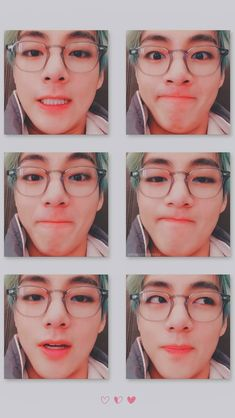 Read 60 from the story Si estuvieras en BTS by with reads. Bts Taehyung, Bts Bangtan Boy, Taehyung Photoshoot, Foto Bts, Bts Photo, Kpop, V Bts Cute, Les Bts, V Bts Wallpaper