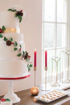 Cakes, Desserts, Food, Meal, Deserts, Essen, Hoods, Pastries, Dessert