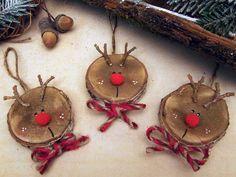 """Képtalálat a következőre: """"karácsonyi kézműves ötletek"""""""