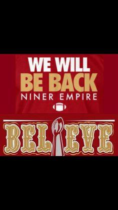 49ers                                                       …