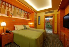 Tourist resort design - Google Search