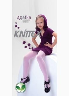 Agatkka