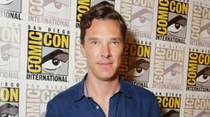 Emmys: Benedict Cumberbatch Wins Lead Actor in a Miniseries or Movie