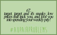 haha I really know this problem. Weekly Pay, Au Pair, Haha, Smile, Ha Ha, Laughing
