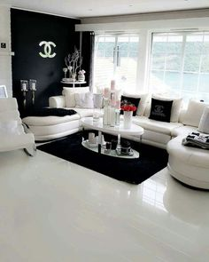 Decor Design And Home Image Find This Pin More On D Living Beautiful