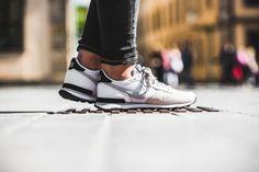 Nike WMNS Internationalist (white/grey)   EU 36,5 - 41   90,-€