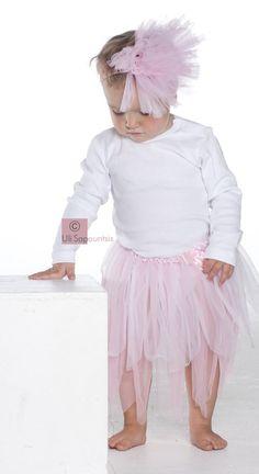 Uli Sapountsis fine art photography Photo By fine art photography Uli Sapountsis Photography Photos, Fine Art Photography, Tulle, Kids, Fashion, Young Children, Moda, Boys, Fashion Styles