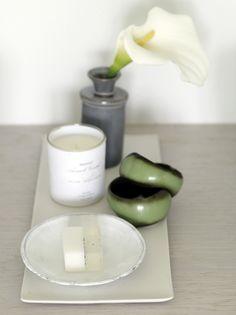 Piet Boon Styling by Karin Meyn | Soap tray
