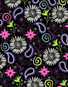 Paisley Wallpaper, Pretty Phone Wallpaper, Paisley Art, Print Wallpaper, Cellphone Wallpaper, Galaxy Wallpaper, Pattern Wallpaper, Dope Wallpapers, Cute Wallpaper Backgrounds