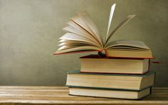 Clean Reading: Five Books to Read in Treatment | The Fix