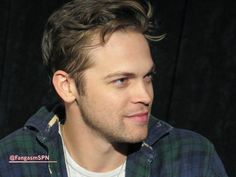 Pretty Boy Swag, Pretty Boys, Good To See You, Take That, Alexander Calvert, Bad Picture, Supernatural Cast, Winchester, It Cast