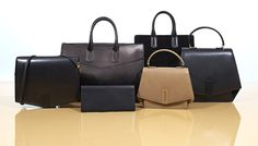 8383c01e3f Byredo handbags from Ben Gorham are now exclusively available at Barneys  New York.