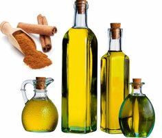 Visit WomansDay to see the results of our cooking oil comparison. We've uncovered the best and worst cooking oils, and tell you how to best use each. Compare cooking oils today on WomansDay. Homemade Beauty, Diy Beauty, Beauty Hacks, Beauty Tips, Homemade Hair, Beauty Products, Beauty Care, Homemade Facials, Skin Products