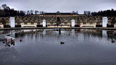 Los lugares más importantes que ver en la ciudad de Potsdam, llena de palacios y jardines que recuerdan tiempos de lujo y placeres.