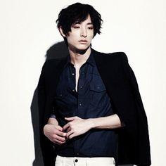 Lee Soo Hyuk - Photo by @lxxsxxhkkk #instagram