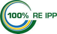 #jobs Investment Management  Als Investment Manager in der 100% RE IPP GmbH & Co. KG verantworten Sie die Akquise, die Verhandlung sowie den Kauf von Erneuerbare-Energien-Projekten der Technologien Wind und  Photovoltaik in verschiedenen europäischen Märkten in Abstimmung mit der Abteilungsleitung und ggf. der Geschäftsführung.