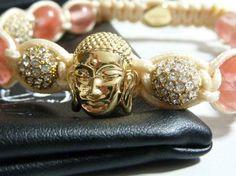 Druzy Ring, Napkin Rings, Unity, Buddha, Cherry, Bling, Glamour, Chic, Jewelry