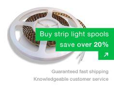 cheap led strip