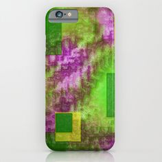 abstract,colors,green,yellow,cube ,purple ...