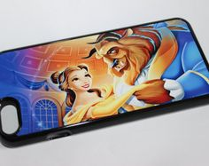 iphone 5s disney case – Etsy
