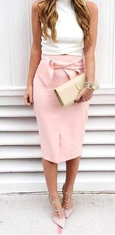 06b0cb377 29 fascinating skirts images | Skirts, Cheap skirts, Skirt outfits