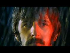 Video: Strawberry Fields Forever