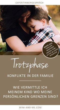 Conflict, anger and aggression in the family: The video series with Mag. Sandra Teml-Jetter Konflikt, Wut und Aggression in der Familie: Videoreihe mit FamilyLab Familienbegleiterin und Coach Mag. Practical Parenting, Natural Parenting, Parenting Books, Gentle Parenting, Parenting Advice, Kids And Parenting, Babies R Us, Attachment Parenting, Sons Initiaux