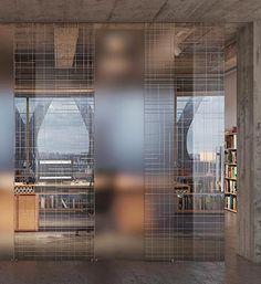 Porte Scorrevoli A Due Ante In Vetro.22 Fantastiche Immagini Su Porte In Vetro Scorrevoli Space Nel 2018