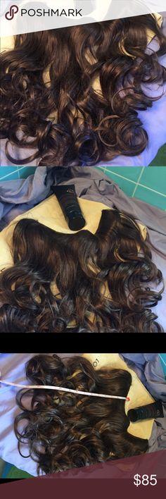 The stassi fuchsia halo accessories hair accessories pinterest pmusecretfo Gallery