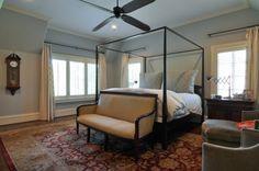 3500 Dartmouth Avenue, Highland Park, TX 75205. Doris Jacobs I Doris Jacobs Real Estate.