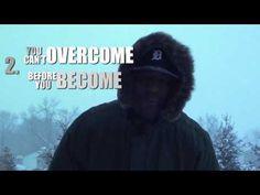 TGIM SEASON 2 EPISODE 10 - YOU GOTTA WORK IT - YouTube