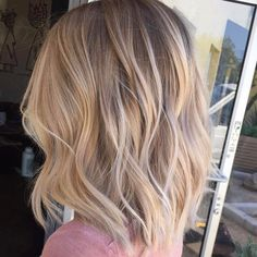 """4,101 Likes, 13 Comments - Dope Hair Hairstyles Boston (@imallaboutdahair) on Instagram: """"Vanilla waves @sydneyresch """""""