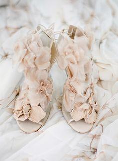 Die 68 Besten Bilder Von Brautschuhe Bhs Wedding Shoes Bride