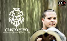 Cristo Vivo | Lançamento ITB Music  O ministério Cristo Vivo nasceu em 2007. O pastor Vinícius Zulato já ministrava o louvor desde mais novo, quando morava em Bauru/SP (cidade onde nasceu).  Saiba mais: http://itbmusic.com.br/site/noticias-itb/cristo-vivo-lancamento-itb-music/?utm_campaign=lancamentos-itb&utm_medium=post-02dez&utm_source=pinterest&utm_content=release-cristo-vivo-blog-itb