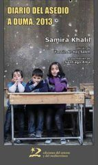 Samira Khalil