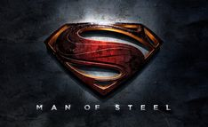 'Man of Steel' Teaser Trailers: Your First Look at Zack Snyder's #Superman from Movies.com - Can't Wait this movie looks like its going to be awesome!