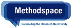 Call for papers: SAGE Research Method Cases for 2015-16