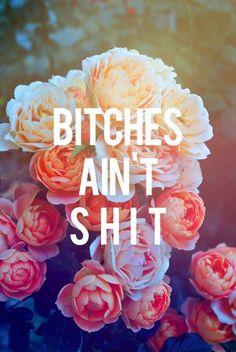 Yeah. :)
