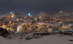 Plovdiv, Bulgaria by Ivaylo Madzharov on 500px