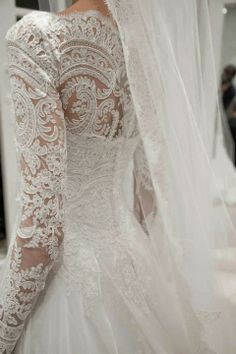 Wedding Dresses - Fotos de la biografía