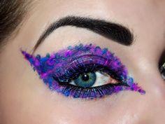 Beautiful-Eye-Makeup-016.jpg (625×469)