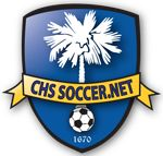 CHSSoccer.net  Charleston SOCCER all in one place!