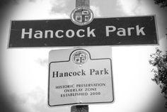 Why Celebs love Hancock Park, Los Angeles   LA Grove Living