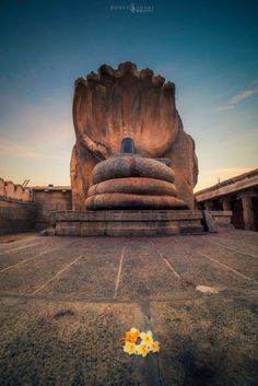 Find and book tours, adventures, activities, things to do, rentals and amazing places to stay. Aghori Shiva, Rudra Shiva, Mahakal Shiva, Shiva Art, Krishna, Ganesha Art, Hindu Art, Lord Shiva Pics, Lord Shiva Hd Images