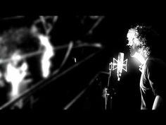להורדה מ-iTunes https://itunes.apple.com/il/album/mm-mqym/id780337922?i=780337976&uo=4&at=10layv The Idan Raichel Project - Mi'Ma'Amakim (Out of the Depths) ...
