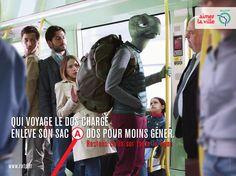 campagne_ratp_publicis_incivilite_tortue_art82-3