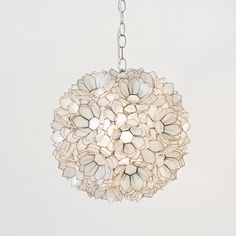 look familiar? i think that Worlds-Away might be making this light for Pottery Barn...